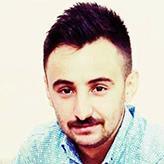 Fatih Can